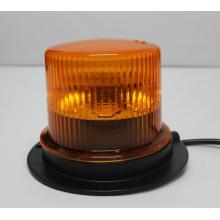 China Supplier for Warning Light Bar Ceiling Strobe Flashing Warning Lights Magnet Base export to Andorra Wholesale