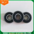 608-2RS Sealed Bearing 8x22x7 Miniature Ball Bearings
