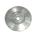 Great Wall Flywheel Ring Gear Assy 1005030-E00