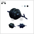 Rear disc cassette e-bicycle motor 250w
