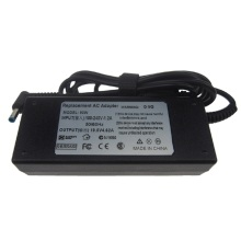 Replacement 90W 19.5V4.62A AC Adapter for HP(4.5*3.0mm)