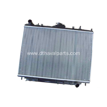 1301100A-K00 RADIATOR For Great Wall