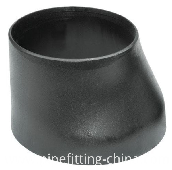 Eccentric Reducers-Carbon steel reducers-Pipe Fittings - Carbon Steel Pipe Fittings - Reducer - Concentric reducer - eccentric reducer
