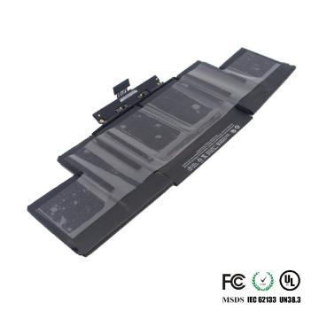 A1494 Battery Apple MacBook Pro 15 Inch Retina