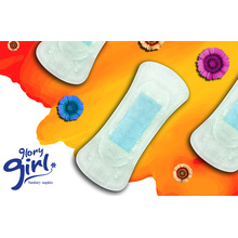 Best scented panty liners for women