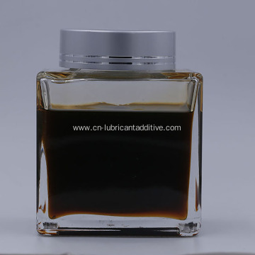 2T Motor Engine Oil Additive Package