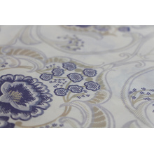Best-Selling for Pearl Print Brushed Fabric Pearl Printing Brushed Fabric export to Bermuda Suppliers