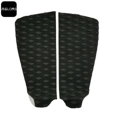 Customized EVA Surfboard Foam Traction Pads
