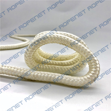 Polyester Double Braided Cable Rope With Competitive Price