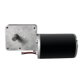 ZD76SF-2480-15 DC Gear Motor - MAINTEX