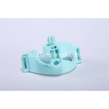 I-Medical Disposable Endotracheal Diploma Tube Holder