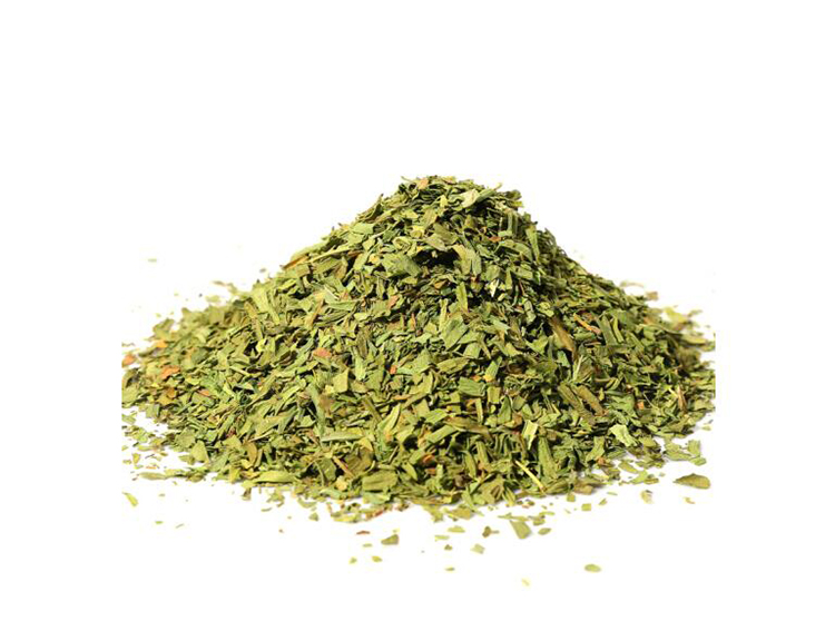 Delicious Tarragon Food Seasoning