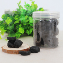 Fermented Whole Black Garlic For Restaurant Application