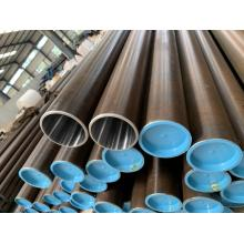 st37.0 carbon steel tube