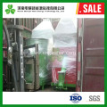 Energy Saving Biomass Pellet Burner for Boiler