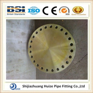 14 inch stainless steel pipe blind flange