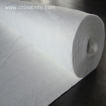 Geotextile used for Stabilization Separation Reinforcement
