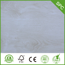 Big discounting for Rigid Vinyl Plank Stone Rigid Vinyl Flooring export to French Polynesia Supplier