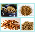 Pure Natural Dog Food