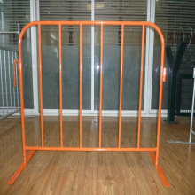 crowd control barriers for sale gumtree