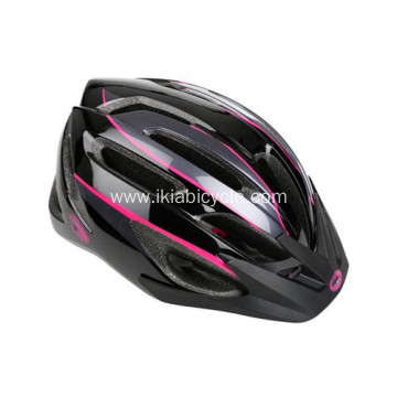Bike Helmet For Men and Women