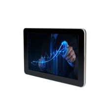 19 Inch Capacitive Touch Monitor