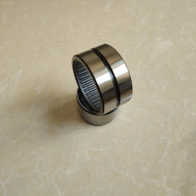 BR Entity Bushed Needle Roller Bearing