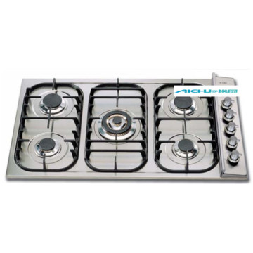 Gas Stove Prestige Cooker India