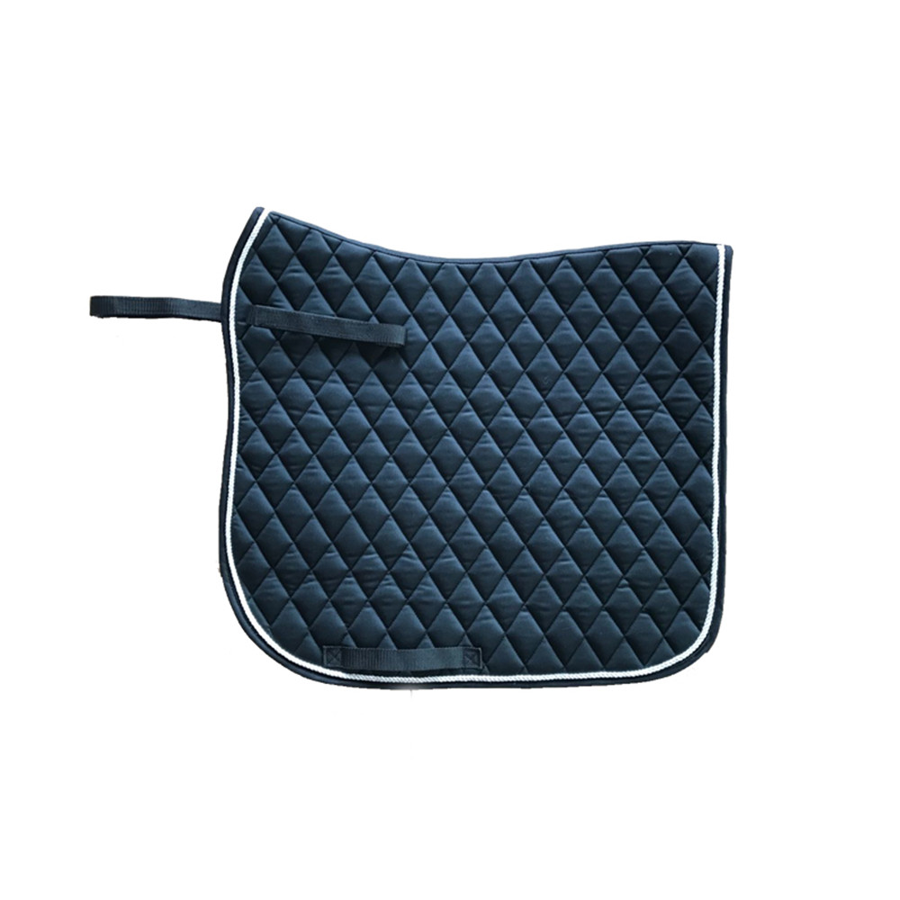 horse saddle pad (2)