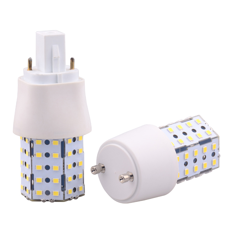 Corn Cob Led (1)