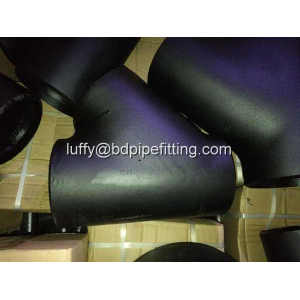 A860 MSS-SP-75 WPHY 42 /46 /65 Fittings