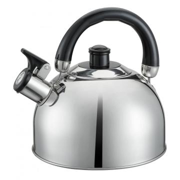 Perfect Avoid High Temperature Hurt Hand Whistling Kettle