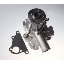 New Holland SBA145017790 cooling water pump for tractor