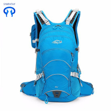 Fashion travel bag outdoor backpack for students