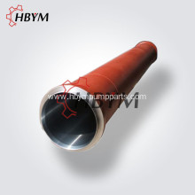 Concrete Pump Truck Accessories Conveying Cylinder