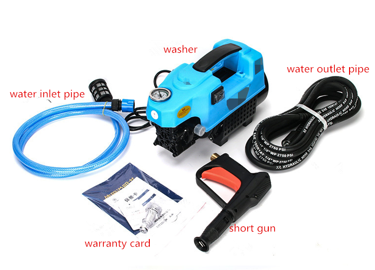car wash machine (1)