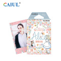 Instax Mini Film Fujifilm Alice Edition Instant Camera