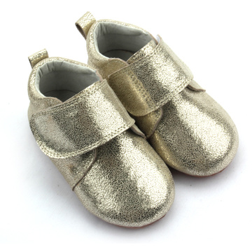 Baby Shoes Soft Rubber Sole Toddler Casual Shoes