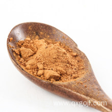 Healthy lycium barbarum goji polysaccharide for good quality