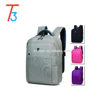 New design laptop backpack bag and computer accessories