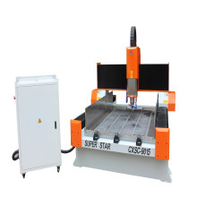 granite carving marble stone cnc router machinery sale