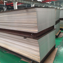 3105/5052 plain Aluminium sheets for finish in Egypt