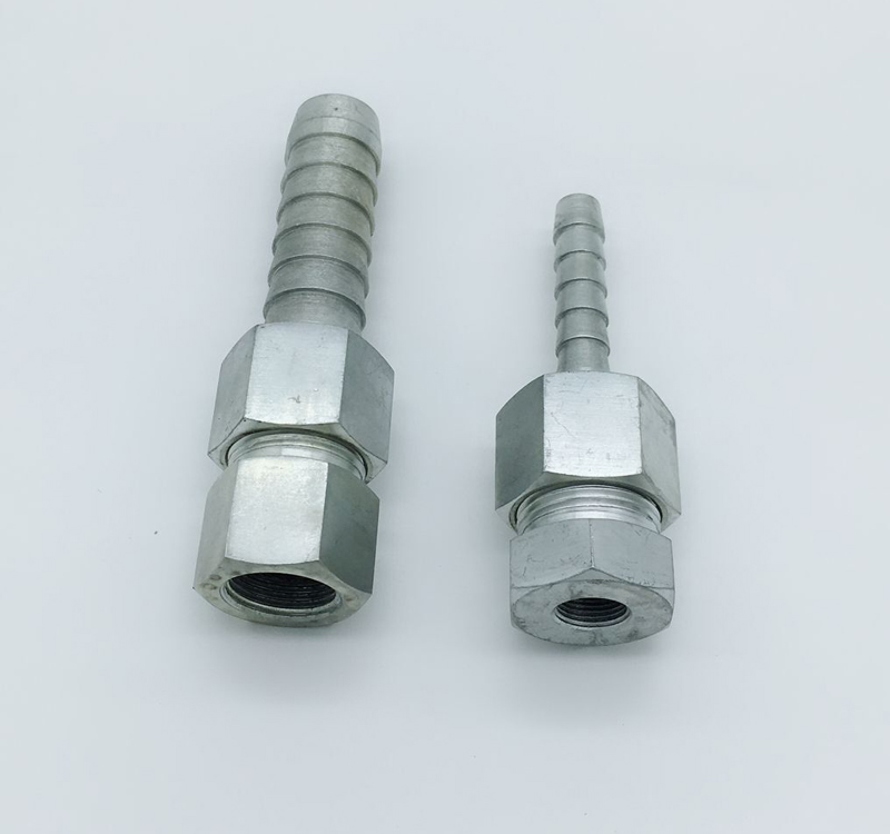 Adapters Pipe Union Elbow Nipple Coupling Joint