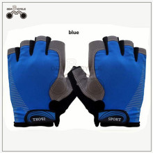 Cycling Mens Bike Gloves
