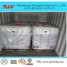 Sulfuric Acid for battery
