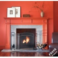 Wood Burning Pellet Stove Gas Electric Fireplace Services Kanarraville UT  84742 Call 435-559-0372