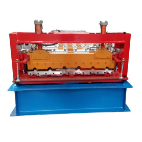 roll forming gearboxroll forming machine with gear box