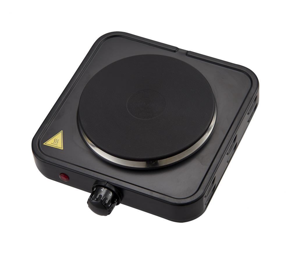 Single Cast-iron Hot Plate