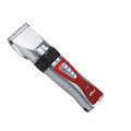 Medium Capacity Cordless Double Battery Hair Clipper