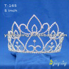 Wholesale Cheap Crowns And Tiaras